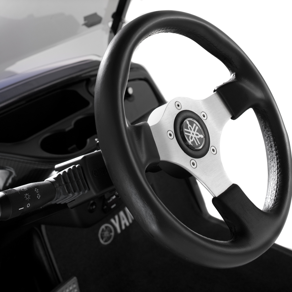 Steering Wheel Kits
