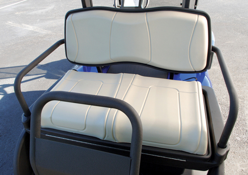 Seat Kits