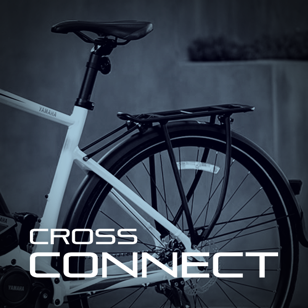 Cross Connect