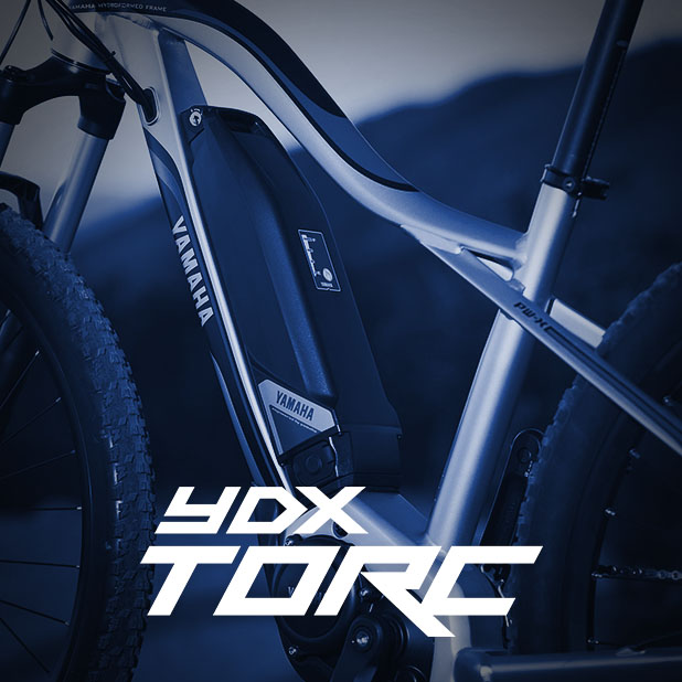 YDX Torc