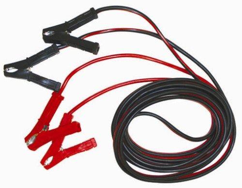 20- Foot Jumper Cables