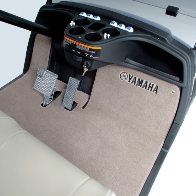 Car Floor Board ~ Car floor board flooring ideas and inspiration