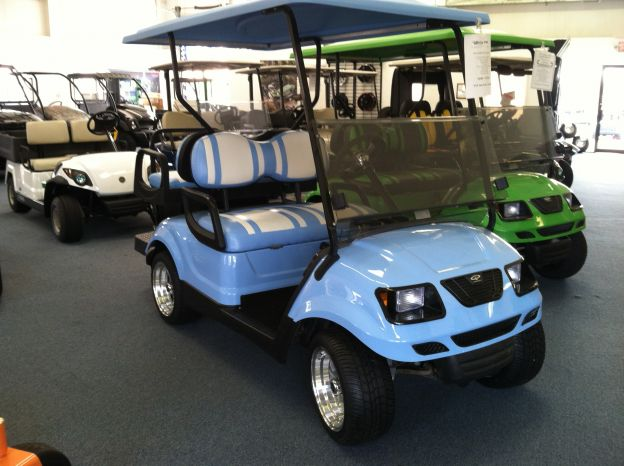 Reconditioned Yamaha Sky Blue Gas Golf Cart - Golf Cars | TNT Golf on sky candles, sky sunglasses, sky bags, sky wheels, sky games, sky comedy, sky cars, sky lifts,
