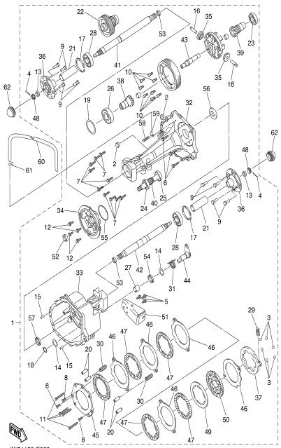 jw21100-e060 Yamaha G Wiring Diagram on yamaha ignition diagram, yamaha steering diagram, suzuki quadrunner 160 parts diagram, yamaha schematics, yamaha solenoid diagram, yamaha wiring code, yamaha motor diagram,