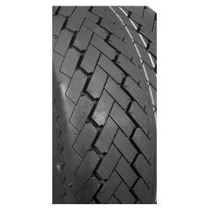 18x8.50-8, 4-ply, Golf Pro D.O.T. Street/Turf Tire