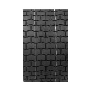 18x8.50-8, 4-ply, Soft Turf Street/Turf Tire