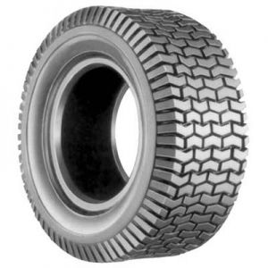 18x8.50-8, 4-ply, Soft Turf Turf Tire