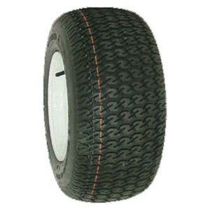 18x8.50-8, 4-ply, Turf Tec II Turf Tire