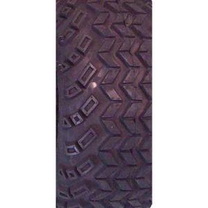 18x9.50-10, 4-ply, Sahara Classic A/T Off-Road Tire