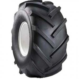 18x9.50-8, 4-ply, Super Lug Off-Toad Tire