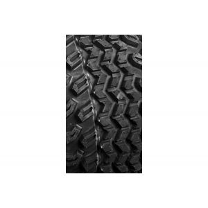 20x10.00-8, 4-ply, Desert Off-Road Tire