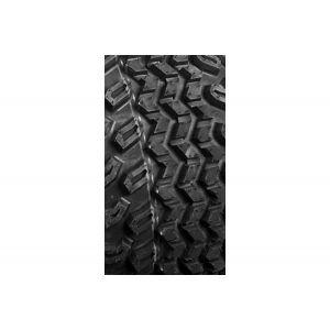 20x10.00-8, 4-ply, Desert Off-Road Tire