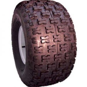 20x11.00-10, 4-ply, Aggress Speed Cross Off-Road Tire