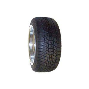 205/30-14, 4-ply, Endura Low Profile Tire