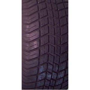 215/40-12, 4-ply, Golf Pro Classic Low Profile Tire