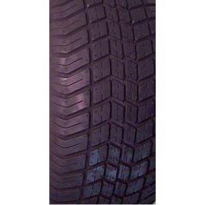 215/40-12, 4-ply, Golf Pro Classic Low Profile Tire