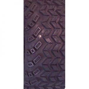 22x11.00-12, 4-ply, All Terrain Sahara Classic Off-Road Tire