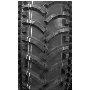 23x10.00-10, 6-ply, Aggressive Swamp Fox Off-Road Tire