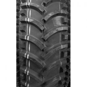 22x11.00-8, 2-ply, Aggressive Mud Buster Off-Road Tire