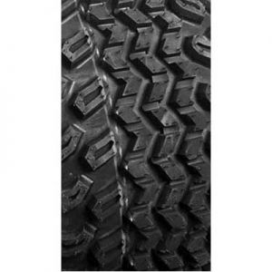22x11.00-8, 2-ply, Desert Off-Road Tire