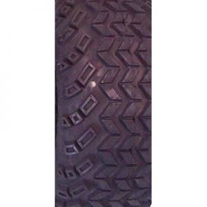 22x11.00-8, 4-ply Sahara Classic AT Off-Road Tire
