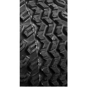 23x10.50-12, 4-ply, All Terrain Desert Off-Road Tire