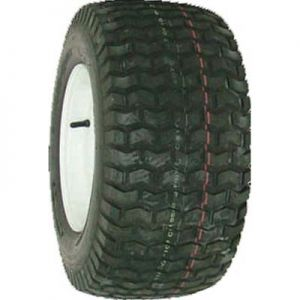 23x10.50-12, 4-ply, Soft Turf Turf Tire