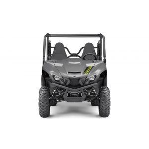 2019 Yamaha Wolverine X2