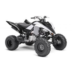 2020 Yamaha Raptor 700
