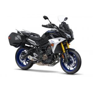 2019 Yamaha GT Tracer 900