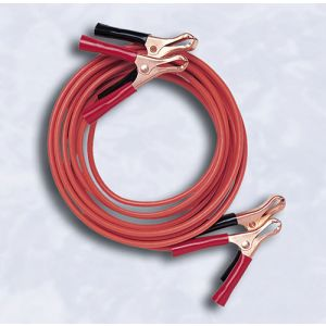 Compact Jumper Cables