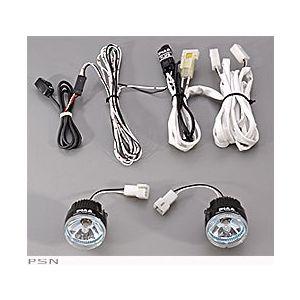 PIAA 004X Series Light Kit