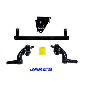 Jakes 3 Spindle Lift for Yamaha 2007 & Up G29 The DRIVE Gas/Electric