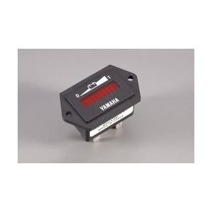 Battery Energy Meter-48V