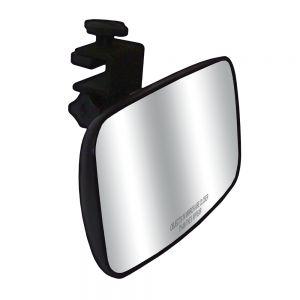 CIPA Universal Mirror