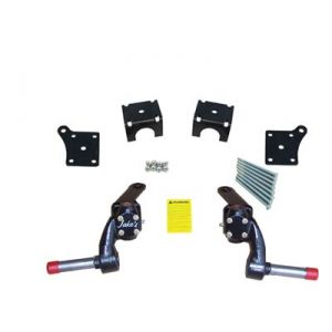 Jakes 3 Spindle Lift for E-Z-GO 1994-2001.5 TXT Electric