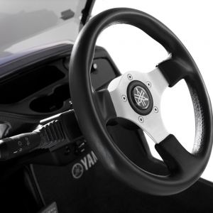 The DRIVE Formula J Sport Steering Wheel Kit