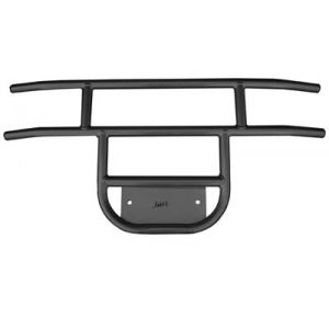 Front Brush Guard-Black-Club Car