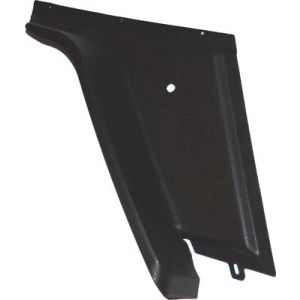 Front Fender Flare-Drivers Side-EZGO