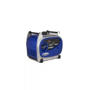 Yamaha EF2400iSHC Inverter Generator