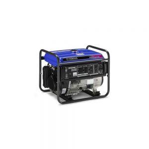 Yamaha EF5200DE/D Premium Generator
