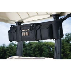 Golf Cart Organizer / DISCONTINUED