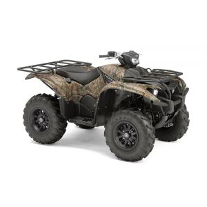 2018 Kodiak 700 EPS Hunter