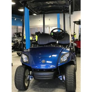 2012 Yamaha YDRE 48v Electric Golf Car