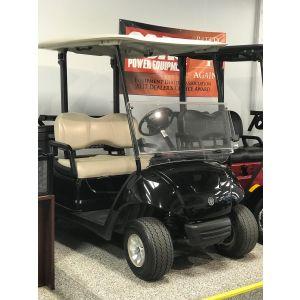 2013 Yamaha YDRA Gas Golf Car