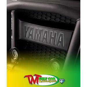 UMAX Backlit Yamaha Logo Light