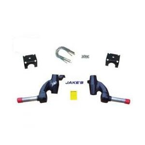 Jakes 3 Spindle Lift for E-Z-GO 2001.5 & Up TXT Gas