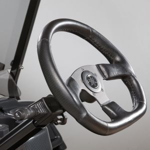 The DRIVE Performance GT Steering Wheel Kit