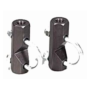 PIAA ATV Mounting Brackets