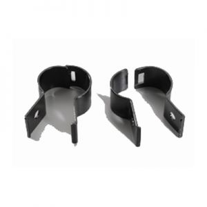PIAA ATV Mounting Clamps